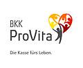 Bkk-provita logo-claim cmyk 300dpi.jpg