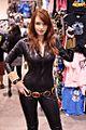 Black Widow Comic Con.jpg