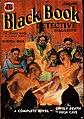 Black book detective 193408.jpg