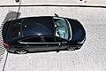 Black car passing below.jpg