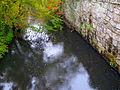 Blackstone Canal Uxbridge.JPG