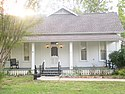 Blackwell House Museum, Canton, TX IMG 5614