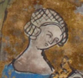 Blanche of France (1253–1320).png