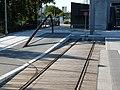 Blanquefort tram 7.jpg