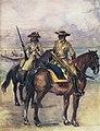 Blekingska regementet till häst.jpg