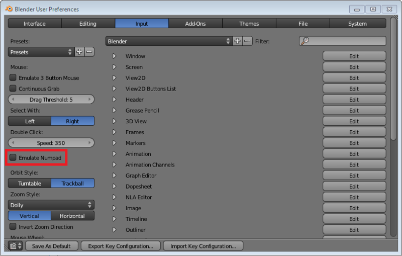 Blender-2.5 user preferences input.png