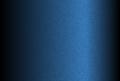 Bleu de Rhodes - M4MP Teinte.png