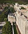 Blick über Dubrovnik 2019-08-23 11.jpg