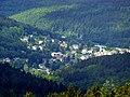 Blick vom Feldberg i. Ts. – Arnoldshain - panoramio.jpg