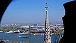 Blick vom Kölner Dom.jpg