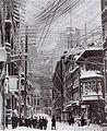 Blizzard 1888 01.jpg