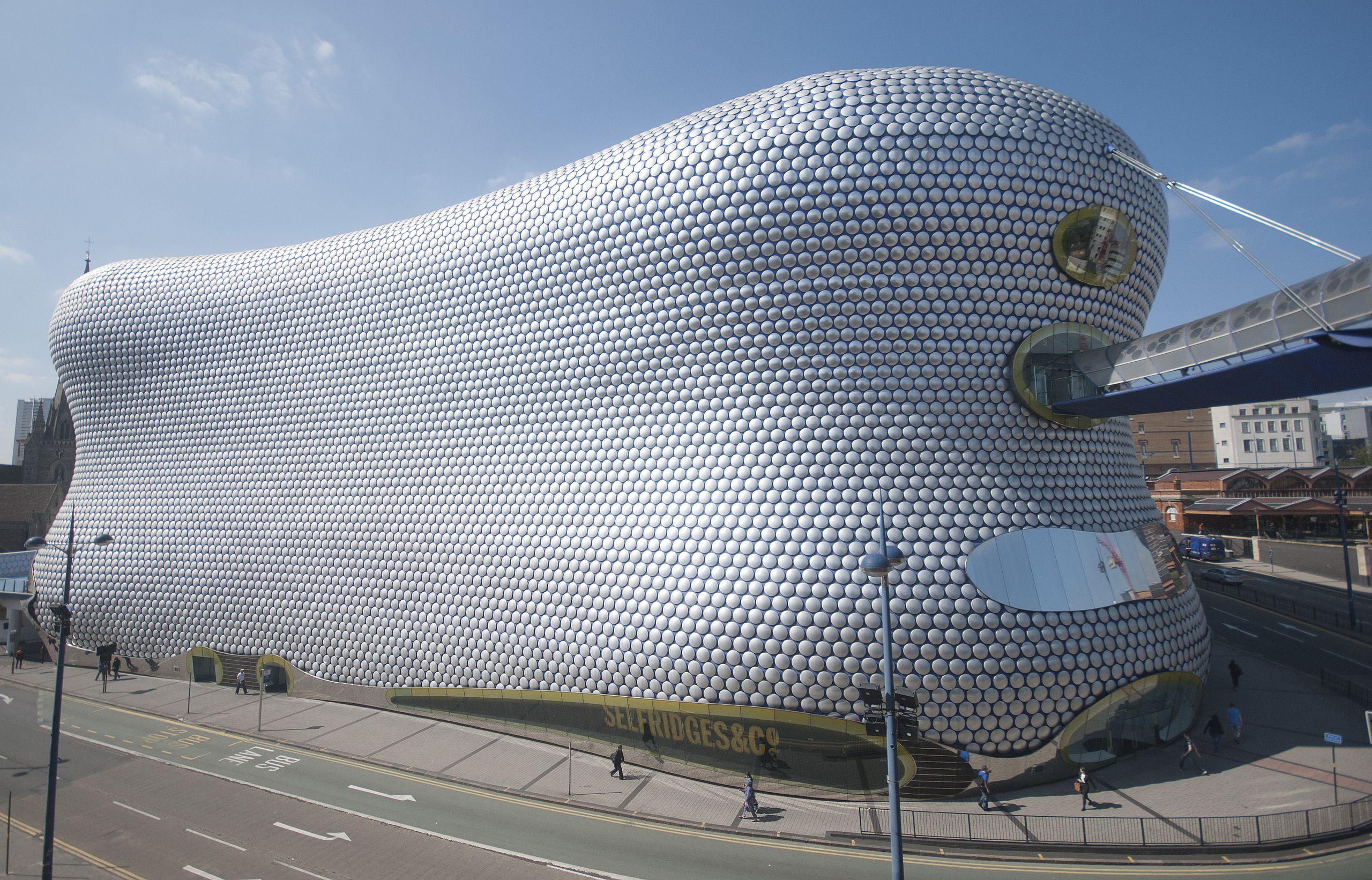 File:Blob Birmingham.jpg - Wikimedia Commons