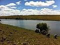 Bloemfontein, South Africa - panoramio (2).jpg