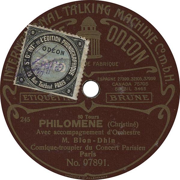 File:Blon D'hin Philomene.jpg