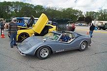 Bradley Automotive - Wikipedia