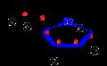 Blue D-Altrose(alpha-FURANOSE) V.2.png