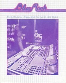 Blue Rock Studio flyer.jpg