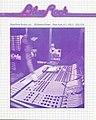 Blue Rock Studio flyer.jpg