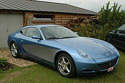 Blue silver Scaglietti.jpg