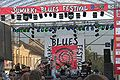 Blues Festival Suwałki 2009 - The Road Band 18.jpg