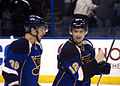 Blues vs Ducks ERI 4743 (5472526537).jpg