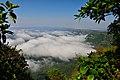 Blyde River Canyon, Mpumalanga, South Africa (20489679516).jpg