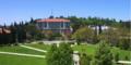Boğaziçi University.png
