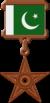 BoNM - Pakistan Hires.png