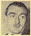 Boake Carter face detail, from- March 25, 1939 - Boake Carter prediction (1 of 2) (cropped).jpg
