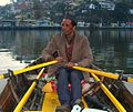 Boat-Man at Naini Lake Cropped.jpg