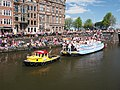 Boat 27 Proud to be Trans, Canal Parade Amsterdam 2017 foto 6.JPG