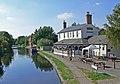Boat Inn, Loughborough - geograph.org.uk - 553146.jpg