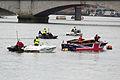 Boat Race 2014 (21).jpg