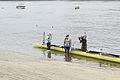 Boat Race 2014 - Main Race (25).jpg