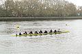 Boat Race 2014 - Main Race (60).jpg