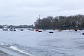 Boat Race 2014 - Main Race (92).jpg