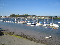 Boats in River Conwy.jpg