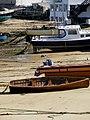 Boats on Hugh Town beach - panoramio.jpg