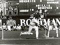 Bob Willis batting - NZ v Eng Feb 1978.jpg