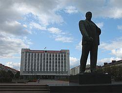 скачать гимн словакии