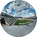 Boddy Dod Stadium from Tech terrace..jpg