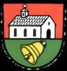 Boebingen-rems-wappen.png
