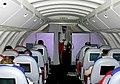 Boeing 747-41R, Virgin Atlantic Airways JP331720.jpg