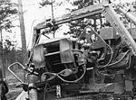 Bofors Field Howitzer 77 Artillery Regiment of Småland (A 6) 1978-1982 009.jpg