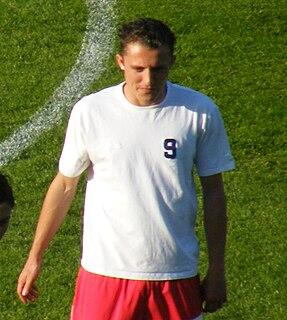 Bogdan Apostu Romanian footballer