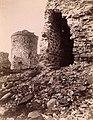Bohus fästning - KMB - 16000300029288.jpg