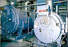 Boiler_retrofitted_to_accept_landfill_gas.JPG