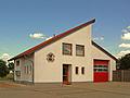 Boimstorf Feuerwehrhaus.JPG