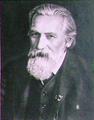 Bolesław Limanowski.png