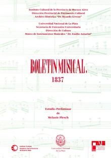 Boletín Musical 1837 (sequence=1).pdf
